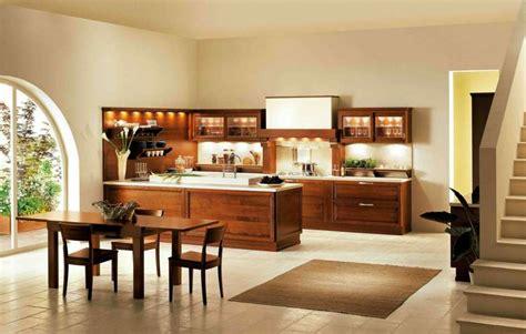 cucina color ciliegio mobili color ciliegio e abbinamenti foto design mag