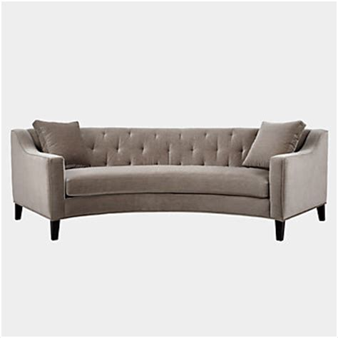 circa sofa sofas living room furniture z gallerie