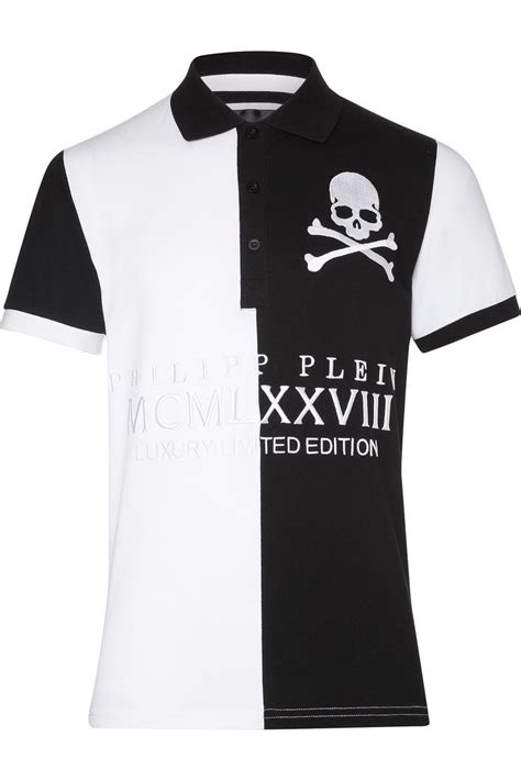 Polo Shirt Hitam Jaspirow Shopping 12 best images about t shirt on polos shopping and ux ui designer