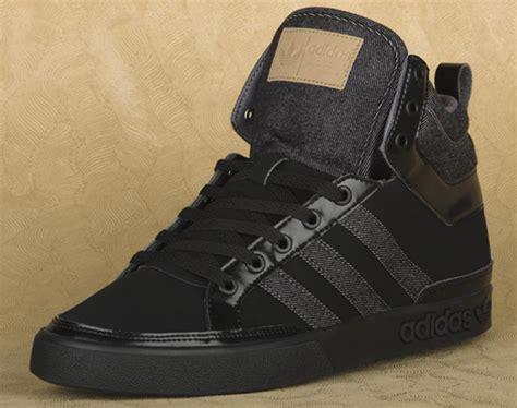 Adidas Neo Caflaire Denim Pack adidas originals quot denim pack quot sneakernews