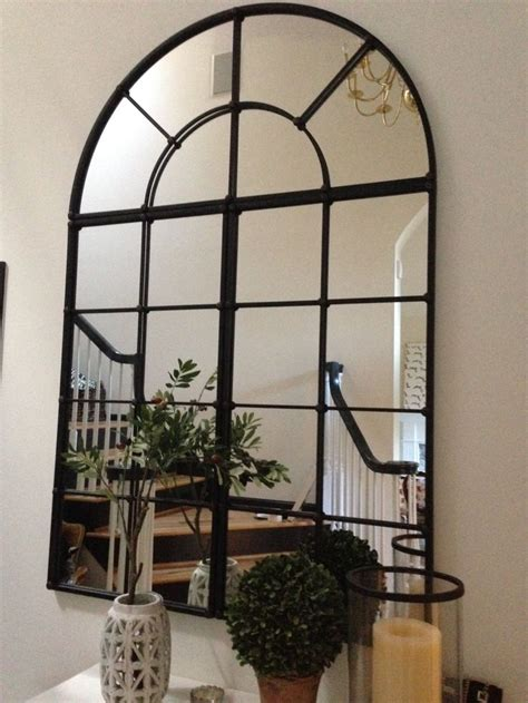 entry way mirror entry way mirror interior loves pinterest entry ways