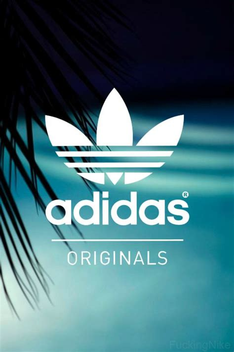 1011 best images about adidas wallpaper on pinterest run 1011 best adidas wallpaper images 736x736 177 35 kb