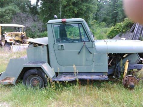 fort dodge airport flights find used cj 10a amc flight line tow tractor in canton