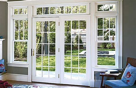 Design Home Exterior Online Free by French Doors Cappy S Windows