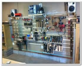 Garage Organization Kits 25 Best Ideas About Cleat On Workshop
