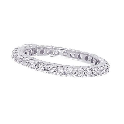 wedding favors cheap marriage rings best place buy