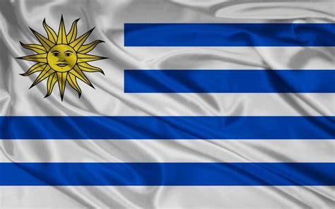 smbolos patrios significado uruguayo 191 qu 233 significan los colores de la bandera de uruguay