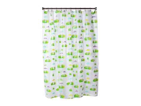 frog shower curtain no results for interdesign frogs shower curtain multi