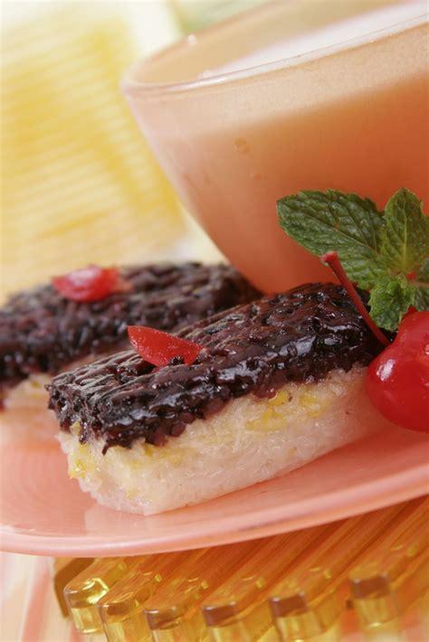 Food Essence Isi 30 Gr Penambah Rasa Kue Essence Kue 1 gizi dan kuliner by budi resep ketan lapis nangka