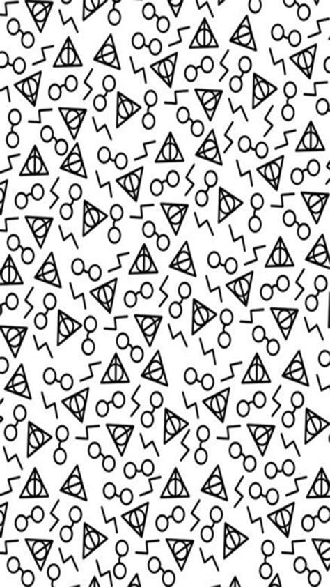 harry potter iphone  wallpaper tumblr