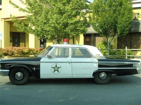 andy griffith car purchase used 1963 ford galaxie 500 andy griffith mayberry