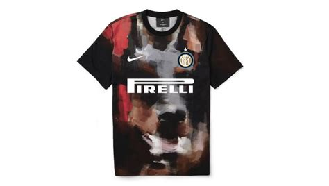 Setelan Jersey Nike Motif Barcelona 15 best images about swag football tops on valentino real madrid and nike