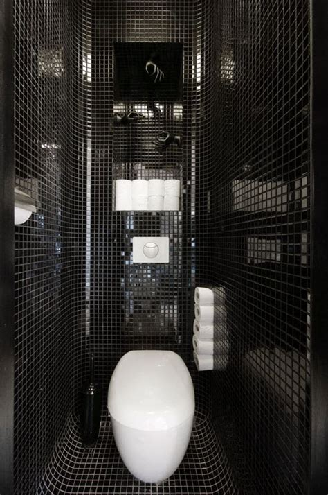 black glitter bathroom 23 black sparkle bathroom floor tiles ideas and pictures