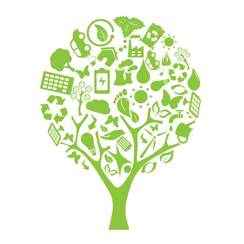 environmentally friendly trees eco tree logos www imgkid the image kid has it