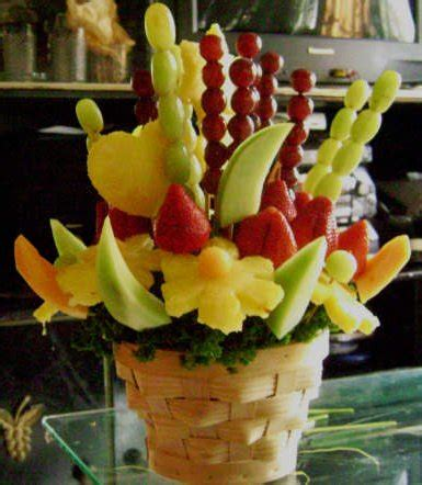 edible creations how to fruit bouquets and edible how to make edible arrangements fruit baskets from