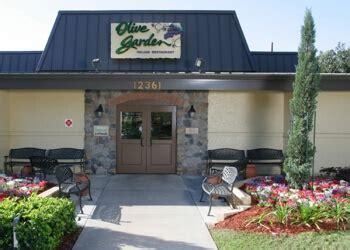 olive garden blvd 3 best italian restaurants in chesapeake va threebestrated