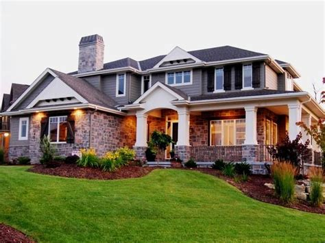 cottage style exterior exterior photos cottage style homes