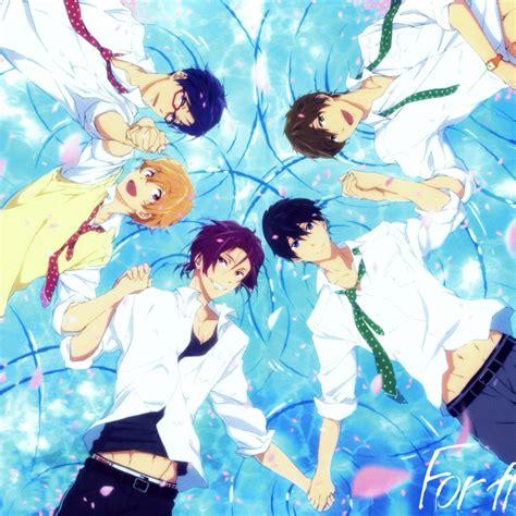 anime video online 8tracks radio splash free 22 songs free and music