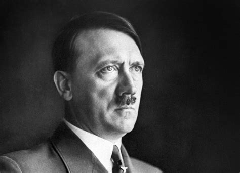 hitler biography yahoo scottish historian finds hitler s first autobiography