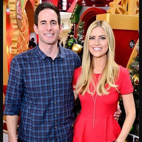 christina el moussa net worth tarek and christina el moussa net worth finest christina