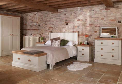 bedroom furniture painted painted furniture furniture4yourhome
