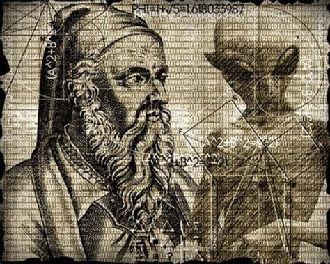 la verdadera hist ria de vassili zaitsev jetcero la historia verdadera de la tierra share the knownledge