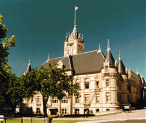 david berger et al v spokane county shawn audie and steve paynter spoken county courthouse