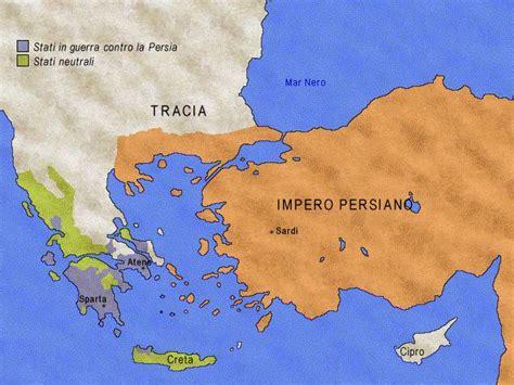 le guerre persiane le guerre persiane alessandro sicuro comunication