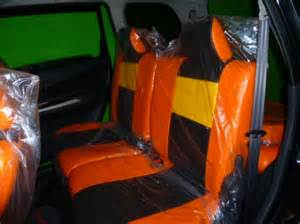 Sarung Jok Mobil Grand Livina Ertiga Bahan Oskar 3 Baris 301 moved permanently
