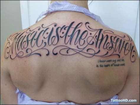 tattoo shop names ideas generator best 25 tattoo name fonts ideas on pinterest script