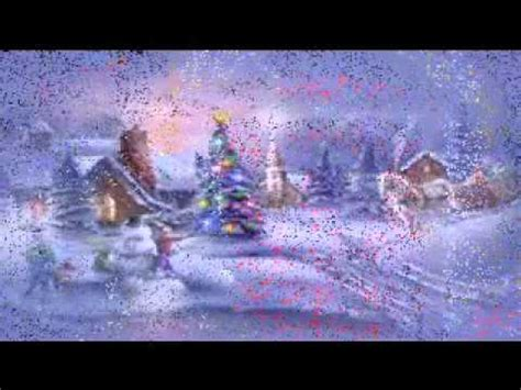merry christmas enya youtube youtube