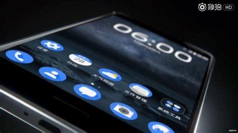 Nokia 6 Inchi Kumpulan Kelemahan Dari Nokia 6 Android Lemoot