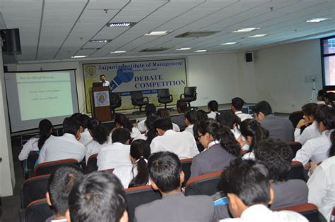 In Delhi Mba Hr by Best Mba Placement Jaipuria Institute Of Management