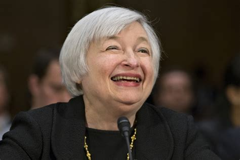 does janet yellen wear a wig modern day social engineers and inequality