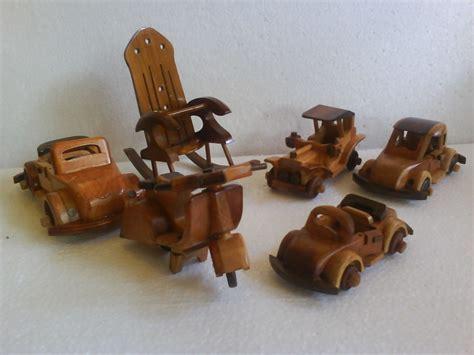 membuat kerajinan kayu kerajinan dari kayu kerajinan souvenir murah