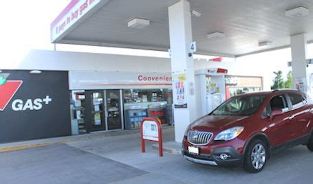 Uhaul Gift Card - the kincardine record good samaritan purchases gas gift cards at canadian tire gas bar