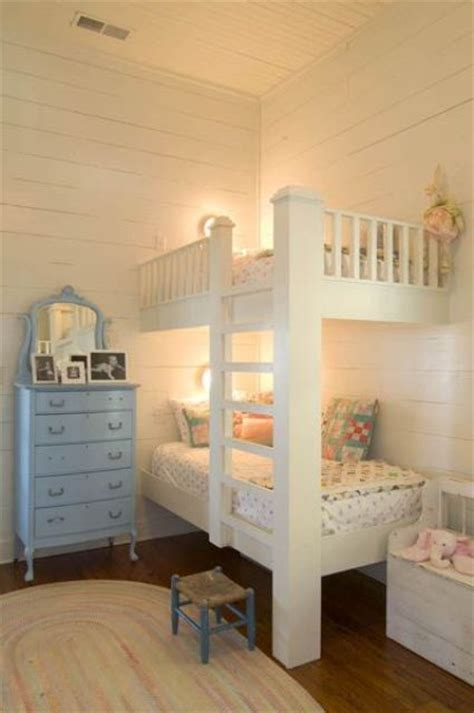 bed lights 25 functional and stylish bunk beds with lights