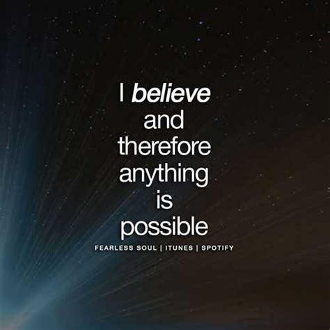 Believe And Achieve The World S Most Motivational Quotes 25 inspirational spiritual quotes that will brighten your