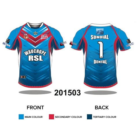 design a jersey rugby league 201503 rugby league jerseys