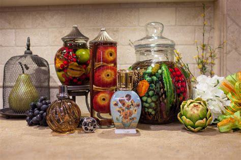 kitchen island decorative accessories kitchen decor
