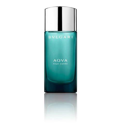 Parfum Bvlgari Aqua Kw bvlgari aqua eau de toilette 30ml spray