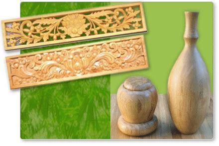 Box Makan Karakter Set Bx 9002 taman bambu nusantara