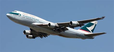 cathay pacific centrav airline partners consolidator fares
