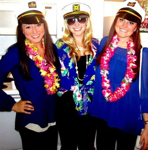 boats and hoes party costume ideas 1000 images about social ideas on pinterest social