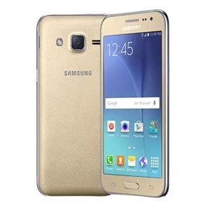 Casing Housing Samsung Galaxy J2 J200 Bisa Gojek samsung galaxy j200