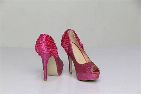 high heels forum high heels forum 28 images ready mcja3heels high heels