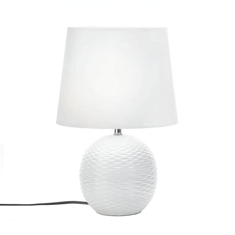 small bedroom lamps small desk lamp modern art bedroom or office table lamp 13244   1498546988961