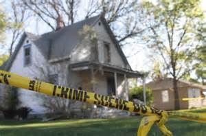 crime homes for in crime 10 tips how to report a burglary