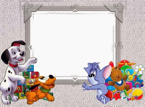 imagenes infantiles para caratulas maestra de primaria marcos infantiles para fotos y marcos