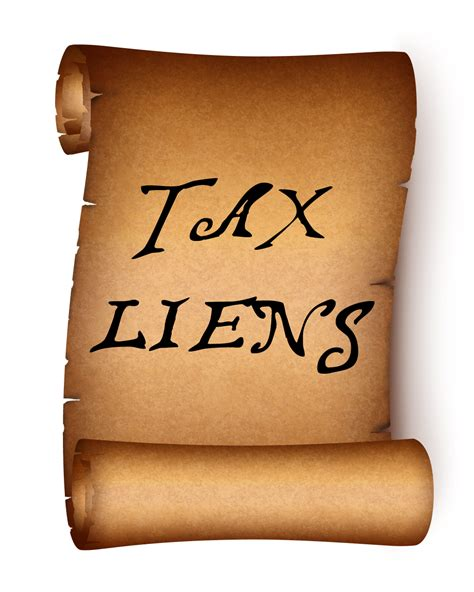 len sale how to find tax lien auction properties for sale land